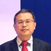 CHAN Tzu-Chi (Watson) (Chins-Taipei)